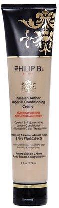 Philip B Phillip B Russian Amber Imperial Conditioning Creme 2 oz.