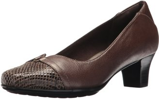 Aravon Women's Eleanor