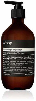 Aesop Women's Volumising Conditioner