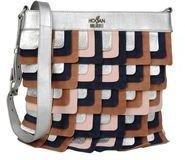 Hogan BY KARL LAGERFELD Medium leather bags