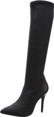 Charles by Charles David Women's Beyond Boot
