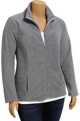 Old Navy Women's Plus Performance Fleece Jackets