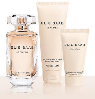 Elie Saab Le Parfum Eau de Toilette Set