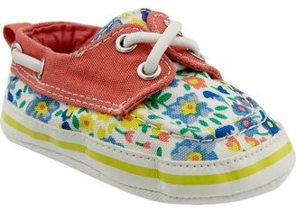 Old Navy Soft-Sole Boat Shoes for Baby