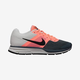 Nike Pegasus+ 30 Women's Running Shoe (Narrow)
