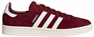 adidas Campus Lace-Up Sneakers