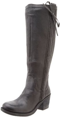Nine West Women's Thora Riding Boot