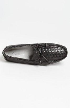 Bacco Bucci 'Balotelli' Driving Shoe (Men)