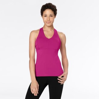 Lucy Bootcamp Beauty Tank