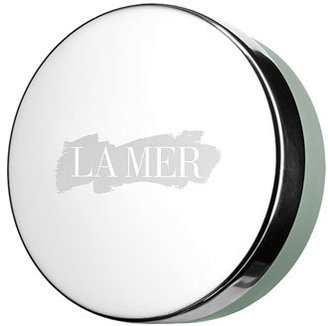 La Mer The Lip Balm $60 thestylecure.com