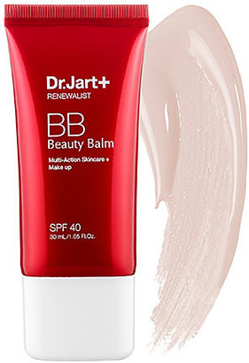 Renewalist BB Beauty Balm