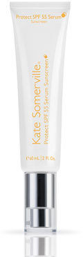 Kate Somerville SPF 50 Plus Broad Spectrum Sunscreen