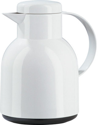 Frieling Emsa by Samba Quick Press 4 Cup Carafe