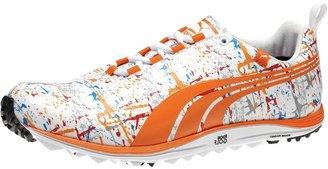 Puma Faas Lite Splatter Men's Golf Shoes