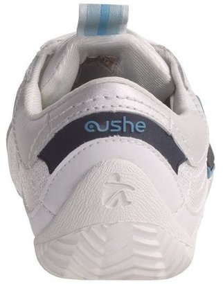 Cushe Groove Speed Sneakers (For Women)