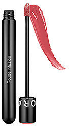 Sephora Rouge Infusion Lip Stain