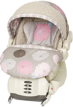 Baby Trend Flex Loc Infant Car Seat - Chrissy