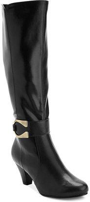 Karen Scott Shoes, Jacky Boots