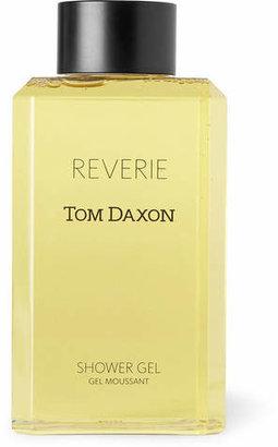 Tom Daxon - Reverie Shower Gel, 250ml - Neutral