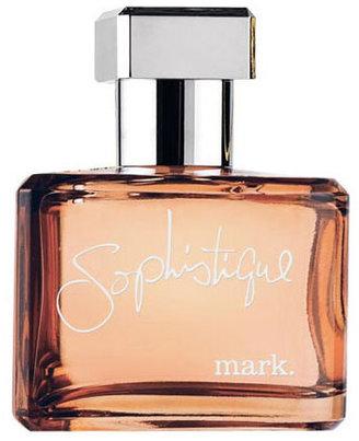 Avon Mark Sophistique Eau de Toilette Spray