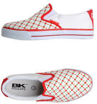 British Knights Low-tops & trainers