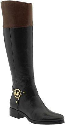 MICHAEL Michael Kors Fulton Harness Boot