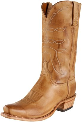 Lucchese 1883 by Men's N1566.73 Western Boots