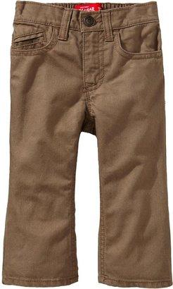 Old Navy Color-Wash Regular-Fit Jeans for Baby