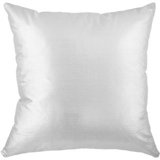 Kas Designs 'Space' Pillow