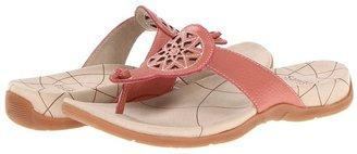 Sanita Candi (Soft Rose) - Footwear