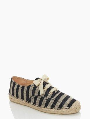Kate Spade Lina espadrille sneakers