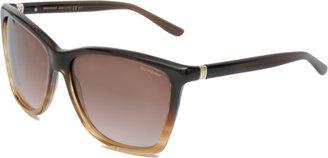 Yves Saint Laurent Sunglasses YSL 6347/S