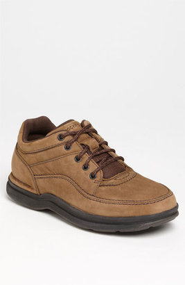 Rockport 'World Tour Classic' Oxford