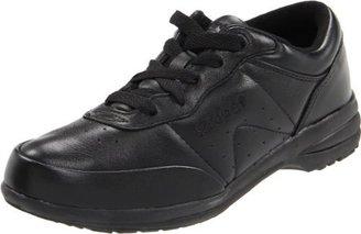 Propet Women's W3804 Life Walker Sneaker $52.46 thestylecure.com