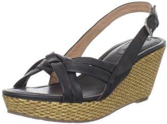 Corso Como Women's Eugenia Slingback Sandal