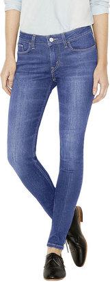 Levi's Levis 535 Super Skinny Jeans