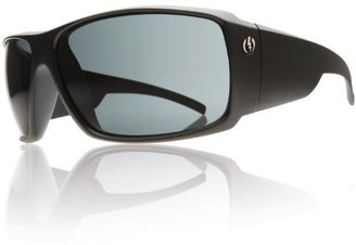 Payne Electric Visual D Wrap Sunglasses