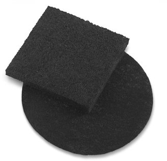 Williams-Sonoma Replacement Charcoal Filters