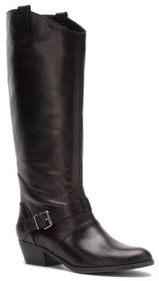 Kenneth Cole Reaction Women's Tall Tale Knee-High Boot