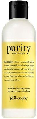 philosophy Purity Micellar Water 200ml