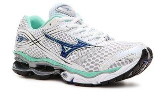 Mizuno Women's Wave Creation 13 Running Shoe