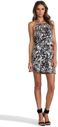 Parker Fleur Dress