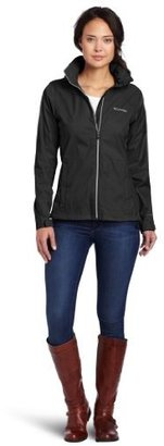 Columbia Women's Switchback II Jacket $34.99 thestylecure.com