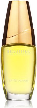 Estee Lauder 1 oz. Beautiful Eau de Parfum