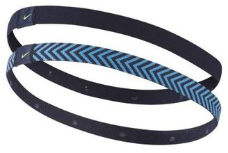 Nike Chevron Sport Headband