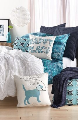 Nordstrom 'Happy Place' Pillow