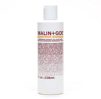 Malin+Goetz peppermint shampoo 8 oz (237 ml)