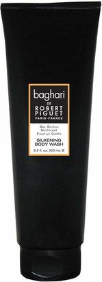 Robert Piguet Baghari Silkening Body Wash