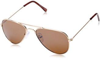 Eyelevel Boys' Kids Squadron Sunglasses