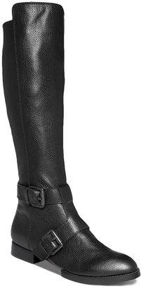 Kelsi Dagger Karavan Tall Riding Boots